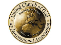 United Church of God British Isles